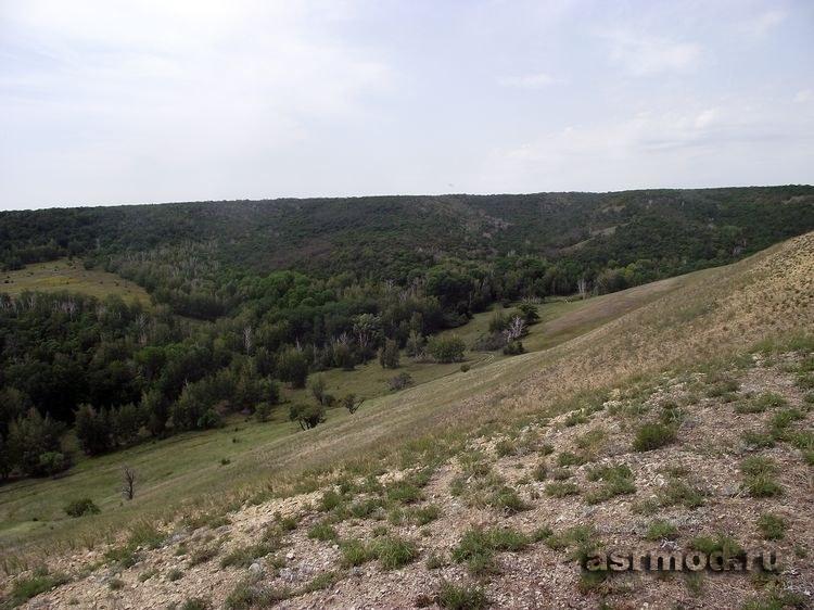 Интересности Красноармейского района