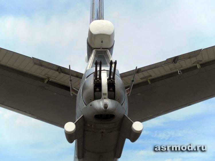 100 лет ВВС. Энгельс. Авиабаза